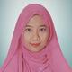 dr. Mufida Dwi Nurhayati, Sp.M merupakan dokter spesialis mata di RS Mata Dr. Yap di Yogyakarta
