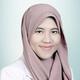 dr. Mufida Muzakkie, Sp.BP-RE merupakan dokter spesialis bedah plastik di RSUP Dr. Mohammad Hoesin di Palembang