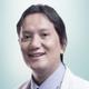 dr. Mufti Yunus, Sp.OG merupakan dokter spesialis kebidanan dan kandungan di Omni Hospital Alam Sutera di Tangerang Selatan