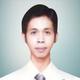 dr. Muh. Andi Irawan merupakan dokter umum di RS Samarinda Medika Citra di Samarinda