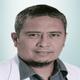 dr. Muhamad Alfa Ferry Santosa, Sp.BTKV, FRCS, MD merupakan dokter spesialis bedah toraks kardiovaskular di Omni Hospital Pulomas di Jakarta Timur