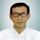 dr. Muhamad Amaludin, Sp.S merupakan dokter spesialis saraf di RS PKU Aisyiyah Boyolali di Boyolali