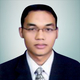 dr. Muhamad Arief Fadli, Sp.An merupakan dokter spesialis anestesi