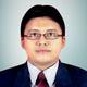 dr. Muhamad Faris Pasyah, Sp.THT-KL merupakan dokter spesialis THT di RS Hermina Bekasi di Bekasi