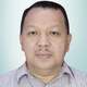 dr. Muhamad Firman Sidik, Sp.THT-KL merupakan dokter spesialis THT di Omni Hospital Alam Sutera di Tangerang Selatan