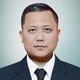 dr. Muhamad Hilman, Sp.THT-KL merupakan dokter spesialis THT di RS Kenari Graha Medika di Bogor