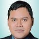 dr. Muhamad Naseh Sajadi Budi Irawan, Sp.OT(K) merupakan dokter spesialis bedah ortopedi konsultan di Siloam Hospitals Purwakarta di Tasikmalaya