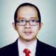 dr. Muhamad Nasrudin, Sp.OG merupakan dokter spesialis kebidanan dan kandungan di RSIA Sepatan Mulia di Tangerang