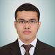 dr. Muhamad Randy Givano, Sp.An merupakan dokter spesialis anestesi di RSUD Ciawi di Bogor