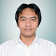 dr. Muhamad Relly Sofiar, Sp.BKV merupakan dokter spesialis bedah umum di RS Premier Bintaro di Tangerang Selatan