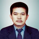 dr. Muhamad Soleh, Sp.An merupakan dokter spesialis anestesi di RS Restu Ibu Balikpapan di Balikpapan