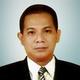 dr. Muhamad Taufik, Sp.B merupakan dokter spesialis bedah umum di RS Awal Bros Tangerang di Tangerang