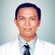 dr. Muhamad Yunus, Sp.BS merupakan dokter spesialis bedah saraf di RS Urip Sumoharjo Bandar Lampung di Bandar Lampung