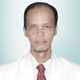 dr. H. Muhammad Abduh Firdaus, Sp.THT-KL merupakan dokter spesialis THT di RSUP Fatmawati di Jakarta Selatan