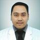 dr. Muhammad Adam Pribadi, Sp.BS merupakan dokter spesialis bedah saraf di RSU Madina Bukit Tinggi di Bukittinggi