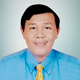 dr. Muhammad Akbar, Sp.S(K), Ph.D merupakan dokter spesialis saraf konsultan di RS Grestelina di Makassar