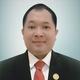 dr. Muhammad Akbar, Sp.THT-KL merupakan dokter spesialis THT di RSU Kota Tangerang Selatan di Tangerang Selatan