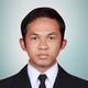 dr. Muhammad Aminudin merupakan dokter umum