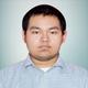dr. Muhammad Anggawiyatna, Sp.OT merupakan dokter spesialis bedah ortopedi di RS PELNI di Jakarta Barat