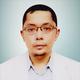 dr. H. Muhammad Ardiansyah Adi Nugraha, Sp.S, M.Kes merupakan dokter spesialis saraf di RSUD Tidar Kota Magelang di Magelang