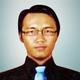 dr. Muhammad Ardyansyah Pratama merupakan dokter umum