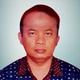 dr. Muhammad Arif Hidayat, Sp.B merupakan dokter spesialis bedah umum di Mitra Hospital Jambi di Jambi