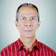dr. Muhammad Arif Nasution, Sp.A merupakan dokter spesialis anak di RSIA Bunda Sejati di Tangerang