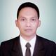 dr. Muhammad Asykar Ansharullah Palingrungi, Sp.U merupakan dokter spesialis urologi di RS Universitas Hasanuddin di Makassar