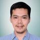 dr. Muhammad Azhari Taufik, Sp.An-KIC merupakan dokter spesialis anestesi konsultan intensive care di RS Pondok Indah (RSPI) - Pondok Indah di Jakarta Selatan