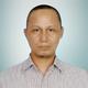 dr. Muhammad Brizain, Sp.OG merupakan dokter spesialis kebidanan dan kandungan di Siloam Hospitals Bangka di Bangka Tengah