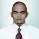 dr. Muhammad Chairul, Sp.BS merupakan dokter spesialis bedah saraf di RS Mitra Sejati di Medan