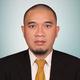 dr. Muhammad Danar Deswangga, Sp.B merupakan dokter spesialis bedah umum di Klinik Utama Sudirjo Partodimejo di Musi Rawas
