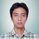 dr. Muhammad Deni Nasution, Sp.BS(K) merupakan dokter spesialis bedah saraf konsultan di RS Columbia Asia Medan di Medan
