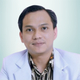 dr. Muhammad Dwi Priangga, Sp.OG merupakan dokter spesialis kebidanan dan kandungan di RS Anggrek Mas di Jakarta Barat