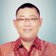 dr. Muhammad Eric Juniarto, Sp.OG merupakan dokter spesialis kebidanan dan kandungan di RSU Karina Medika di Purwakarta