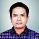 dr. Muhammad Fadli Said, Sp.BS merupakan dokter spesialis bedah saraf di RSU At Medika Palopo di Palopo