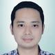 dr. Muhammad Fadli, Sp.OG merupakan dokter spesialis kebidanan dan kandungan di RS Pondok Indah (RSPI) - Pondok Indah di Jakarta Selatan