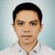 dr. Muhammad Fajar Sadli, Sp.An merupakan dokter spesialis anestesi di RS Paru Dr. H.A. Rotinsulu di Bandung