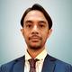 dr. Muhammad Faris, Sp.BS merupakan dokter spesialis bedah saraf di RS Adi Husada Undaan Wetan di Surabaya