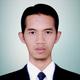 dr. Muhammad Fariz, Sp.N merupakan dokter spesialis saraf di RS Fathma Medika di Gresik