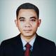 dr. Muhammad Fathoni Kurnia, Sp.A merupakan dokter spesialis anak di RS Bhina Bhakti Husada di Rembang