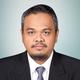 dr. Muhammad Fauzi Chairul Husna, Sp.OG merupakan dokter spesialis kebidanan dan kandungan di RSUD Pameungpeuk Garut di Garut