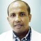 dr. Muhammad Fauzi, Sp.B(K)V, MSurg merupakan dokter spesialis bedah konsultan vaskular di RS Columbia Asia Medan di Medan