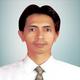 dr. Muhammad Firdaus, Sp.BS merupakan dokter spesialis bedah saraf di MRCCC Siloam Hospitals Semanggi di Jakarta Selatan