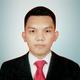 dr. Muhammad Firmansyah Kamal merupakan dokter umum