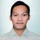 dr. Muhammad Fiza Fadly Winarsa, Sp.THT-KL, M.Ked(ORL-HNS) merupakan dokter spesialis THT di RS Deli Medan di Medan
