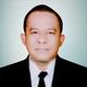 dr. Muhammad Gusno Rekozar, Sp.An merupakan dokter spesialis anestesi di RS Camatha Sahidya di Batam