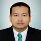 dr. Muhammad Harisyah, Sp.BS merupakan dokter spesialis bedah saraf di Klinik Utama dr. Indrajana di Jakarta Pusat