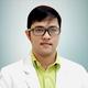 dr. Muhammad Ihsan Fajar, Sp.OG merupakan dokter spesialis kebidanan dan kandungan di RS Hermina Solo di Surakarta