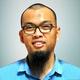 dr. Muhammad Ihsan Kitta, Sp.OT(K), M.Kes merupakan dokter spesialis bedah ortopedi konsultan di RS Awal Bros Makassar di Makassar